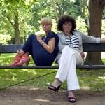 Dorota Szelągowska i Katarzyna Grochola: Co naprawdę dzieje się w ich rodzinie?