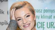 Dorota Szelągowska i tajemnica jej sukcesu
