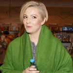 Dorota Szelągowska nakryła paparazzi w... krzakach! Oto jej reakcja