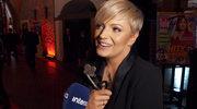 Dorota Szelągowska o Telekamerach 2019: Brak mi słów