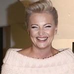 Dorota Szelągowska poddała się pierwszej mammografii. Z okazji 41. urodzin
