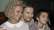 Dorota Szelągowska świętuje pierwsze urodziny córeczki! Wzruszający wpis!