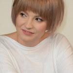 Dorota Szelągowska tęskni za ukochaną babcią