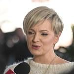 Dorota Szelągowska w bardzo szczerym wywiadzie. Sporo zdradziła!