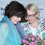 Dorota Szelągowska wciąż pamięta dramatyczną diagnozę. Jej mama poważnie chorowała