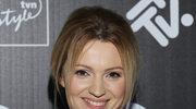 Dorota Szelągowska: Właściwie mogłabym spać w... kuchni