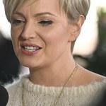 Dorota Szelągowska wyjdzie czwarty raz za mąż? Na horyzoncie nowy związek