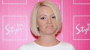 Dorota Szelągowska znowu będzie mamą?!