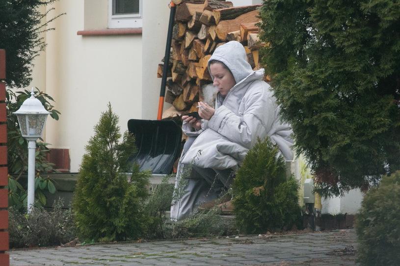 Dorota Szelągowska /WOLF /Newspix