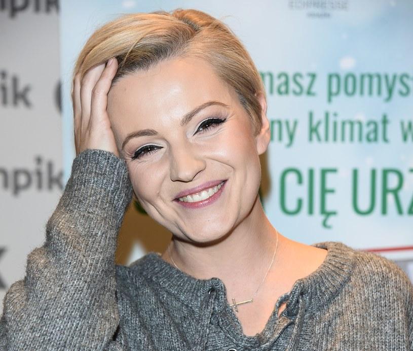 Dorota Szelągowska /Andras Szilagyi /MWMedia