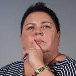 Dorota Wellmam napisała, co ją spotkało nad Bałtykiem: Panie komentują bezlitośnie