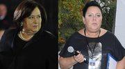 Dorota Wellman krytykuje Annę Komorowską: Gdzie własne ambicje!?