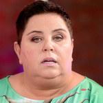 """Dorota Wellman nie mogła mieć dzieci! """"Przez hormony jestem otyła"""""""