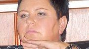 Dorota Wellman: Nie mogłam mieć więcej dzieci!