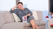Dorota Wellman: Oddała pół miliona!