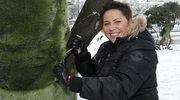 Dorota Wellman ostro o świętach Bożego Narodzenia w Polsce! Co jej się nie podoba?