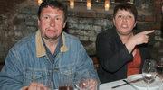 Dorota Wellman świętuje 30. rocznicę ślubu!