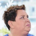 Dorota Wellman zmieniła kolor włosów! Pasuje jej?