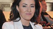 Dorota Wysocka-Schnepf: Żona ambasadora