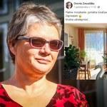 Dorota Zawadzka podjęła decyzję! Chce 1,5 miliona złotych!