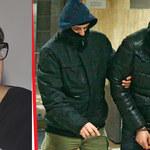 Dorota Zawadzka przeżyła szok! Jej syn trafi do więzienia?