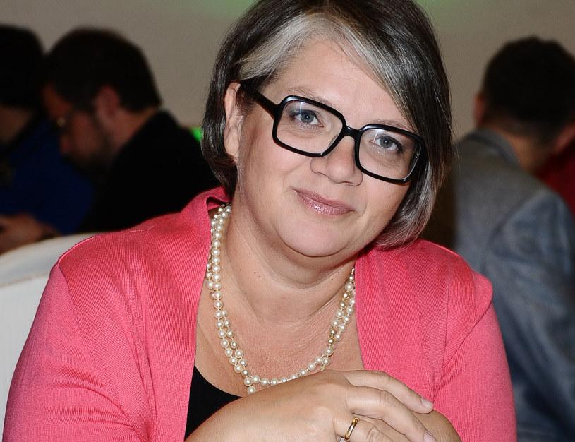 Dorota Zawadzka /Andras Szilagyi /MWMedia