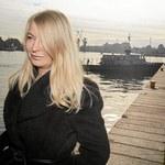 Dorotę Raben odwołano z prezesury portu w Gdańsku