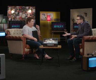 """Doroty Wellman w nowym programie """"A momenty były?"""""""