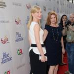 """""""Doskonała"""" Cate Blanchett na premierze"""