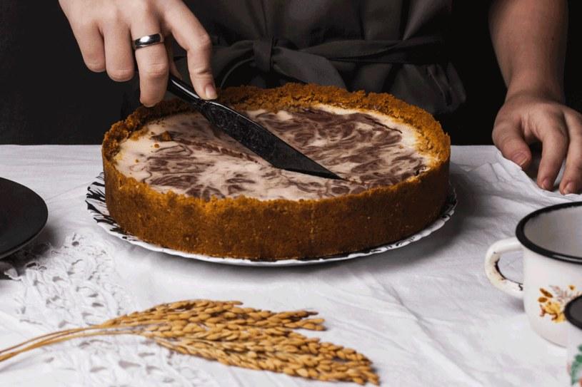 Doskonałe domowe ciasto /©123RF/PICSEL