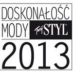 Doskonałość Mody 2013