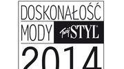 Doskonałość Mody 2014