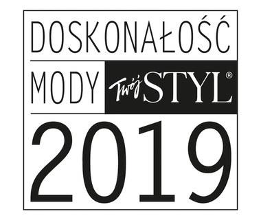 Doskonałość Mody 2019