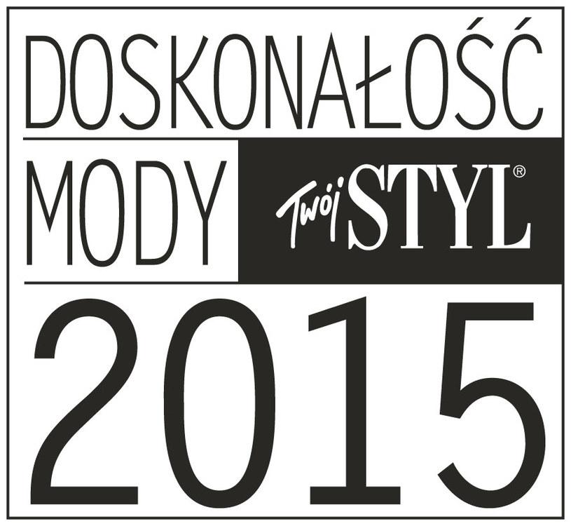 Doskonałość mody /Styl.pl/materiały prasowe