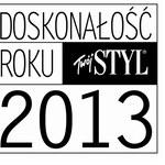Doskonałość Roku 2013 – Nowa edycja konkursu!
