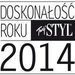 Doskonałość Roku 2014