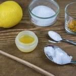 Doskonały probiotyk z kurkumy i sody