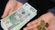 Dostaną dwa miliony złotych