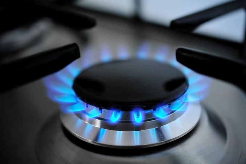 Dostawcy gazu podkręcają śrubę cenową /123RF/PICSEL