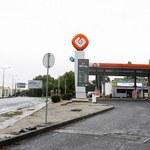 Dostawcy paliwa zakończyli strajk. Będą rozmawiać z rządem Portugalii