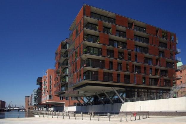 Dostępna obecnie podaż mieszkań w największych miastach jest bliska historycznych maksimów /© Panthermedia