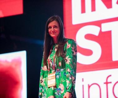 Doświadczeni przedsiębiorcy nauczą start-upy biznesu