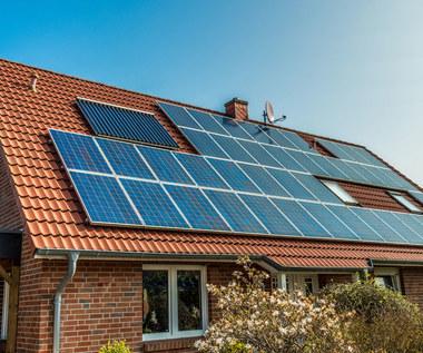 Dotacje, ulgi, pożyczki. Jak zainwestować we własne panele słoneczne?