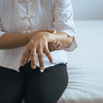 Dotkliwa choroba Parkinsona