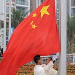 Dotkliwa kara za znieważenie hymnu. Chiny kolejny raz zaostrzyły prawo
