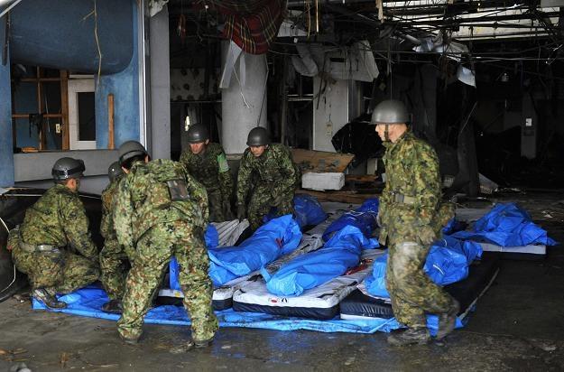 Dotychczas potwierdzono 5198 ofiar śmiertelnych /AFP