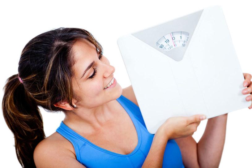 Dotychczasowe diety ci nie pomagały? Być może – zamiast się odchudzać - powinaś zmienić sposób odżywiania /123RF/PICSEL