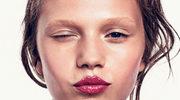 Douglas Beauty Star 2014 – najpiękniejsza twarz w Polsce