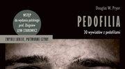 Douglas W. Pryor, Pedofilia. Zwykli ludzie, potworne czyny