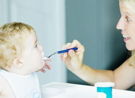 Doustne leki przeciwhistaminowe zmniejszą dokuczliwe objawy /© Panthermedia